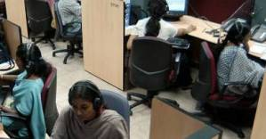Safety & Security of Women Employees Needs to be Scaled: Assocham