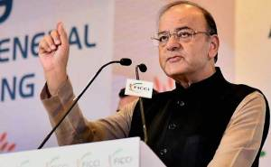 Our Banking System Needs Improvement for MSME Lending: Arun Jaitley