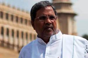 Karnataka Govt Announced to Build 5 Lack Houses for Under Privilieged