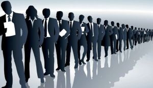Policymakers Comes Together to Ensure Job Creation