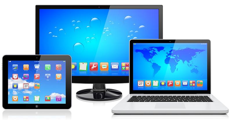Desktop Replacement Laptops!! Worth Your Hard Earned Money?