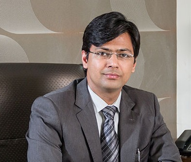 Kunal Singhal Appointed as Co-Chairman of PHD Chamber's ICT and Electronics Committee
