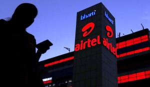 Airtel Paid Penalty of Rs 2.5 cr to UIDAI on Adhaar Issue