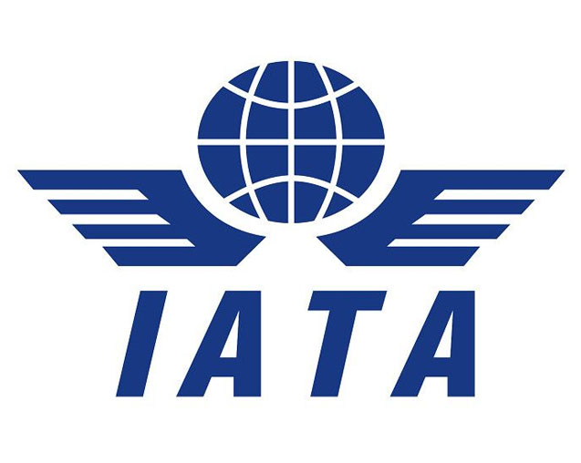 Domestic Air Traffic Increased Over 20 % in Oct 2017: IATA