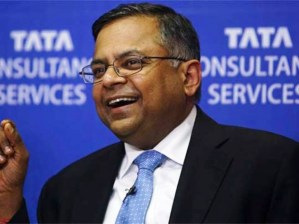 TCS Singed a USD 2.25 Billion Deal with Nielsen