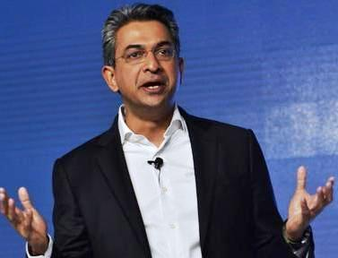 Google Showcased India-Specific Products to Connect Next Billion at 'Google for India'