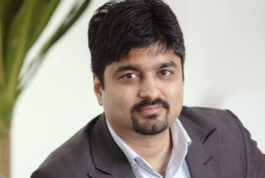 Deskera to Invest 400 Crore to Motivate Indian SMEs to adopt Cloud
