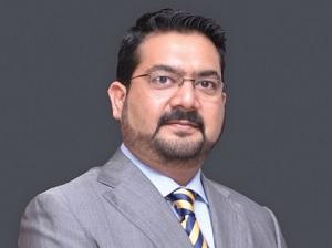 Redefining Storage Technologies, in Digital India Age: Western Digital