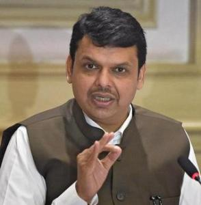 Maharashtra Govt Invited Global Tenders for Dharavi's Redevelopment Project