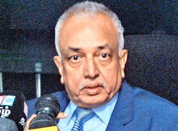 Sri Lanka Receives Highest Ever FDI in 2017