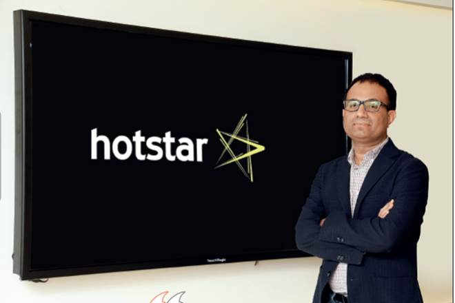 Airtel and Hotstar Join Hands