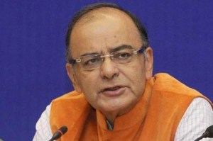 Finance Minister Arun Jaitley Thinking of Blending Subsidy with Investment for Agri Sector Growth