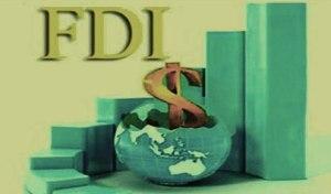 India Invites FDI From The United States