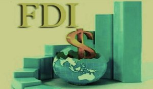 Foreign Investors pumped Rs 3,935 Cr in Indian Debt Markets