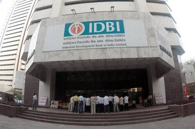 RBI Recognized IDBI Bank as PSB