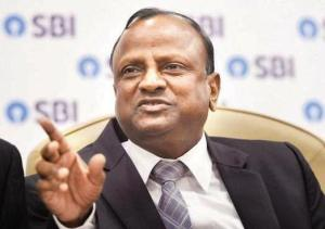 SBI Chief Believes that IL&FS Crisis To End Soon