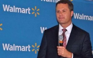 Walmart ,Walmart India, UPI, B2B, e-Commerce