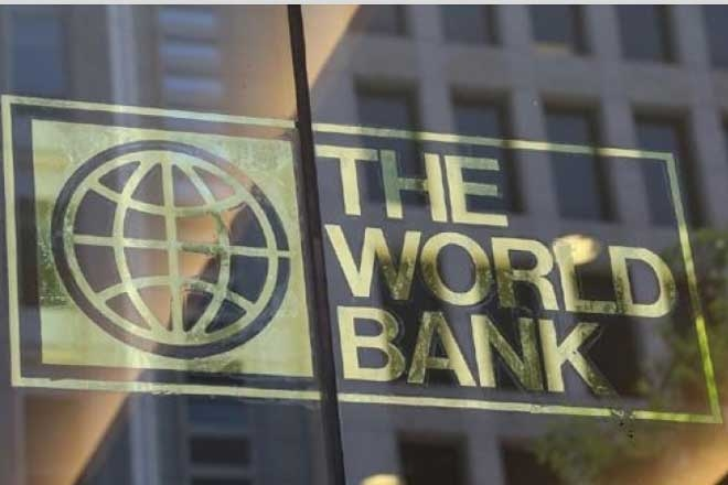 World Bank Predicts 7.3 % Growth for India, Considers India as Fastest Growing Economy