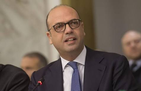 Italy to do Better Business with ASEAN Nations