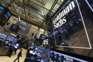 Goldman Sachs Raises Alarm on Global Economic Turbulance