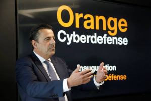 "Orange Cyberdefense launches ""Mobile Threat Protection"""