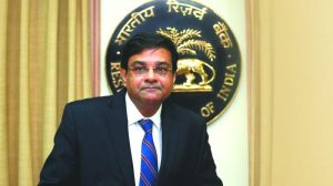 RBI May Not Cut Rates in 2018 Despite Dip in Inflation