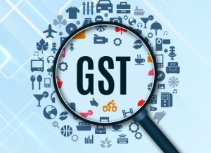DGGI Caught a GST Fraud of Rs 80 Crore