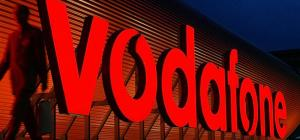 Vodafone Launches VoLTE Services In Rajasthan
