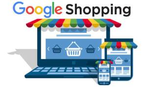 Google Launches New Program- Shopping Actions