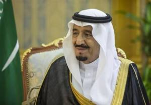 Saudi Privatisation Programme Targets $11 Billion Non-Oil Revenues by 2020