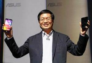 Asus Zenfone: an Commitment Towards Indian Mobile User