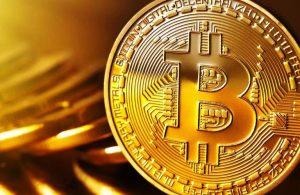 Bitcoin Price Registers Sharp Fall