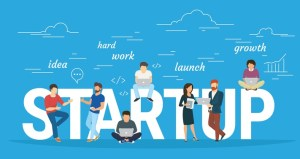 India Startup Ranking Exercise to Cover 30 States and UTs