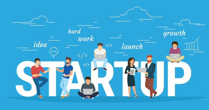 DPIIT Starts National Startup Awards 2021 Campaign By Inviting Applications
