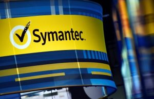 Cyber Security Giant Symantec Experience Turbulence in Stock Market
