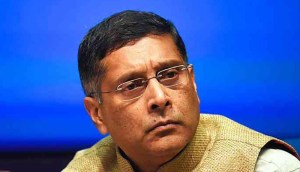 Outgoing Chief Economic Adviser – Arvind Subramanian Urged to Withdraw 28% GST Slab