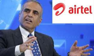 Bharti Airtel's Indo Teleports Applied for InFlight Internet Connectivity Licence