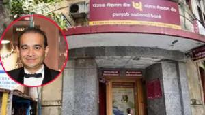 PNB to Introduce ESOP Scheme up to 10 Cr Shares, Stock Market to Welcome this move