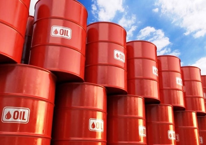 Global Crude Oil Prices Led Sharp Rise in Petrol, Diesel Prices