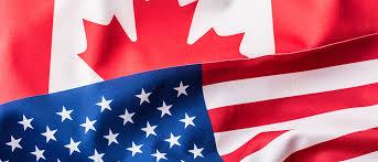 United States To Impose Steel & Aluminium Tariffs for Canada, EU and Mexico