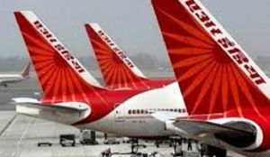 Air India To Revamp It's Operational Efficiency After Privatisation Setback