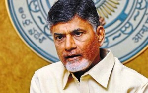 Andhra Pradesh to Have Special Focus Towards MSMEs