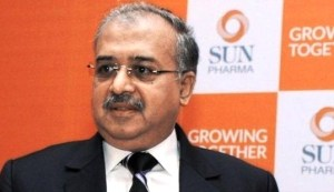 Sun Pharma's Halol Plant Gets VAI Approval from US FDA