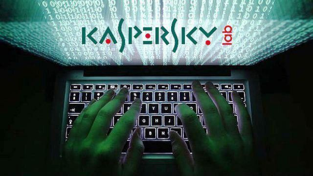 Kaspersky Researchers Found Cybercriminals are Using Calendars for Wrong Doings