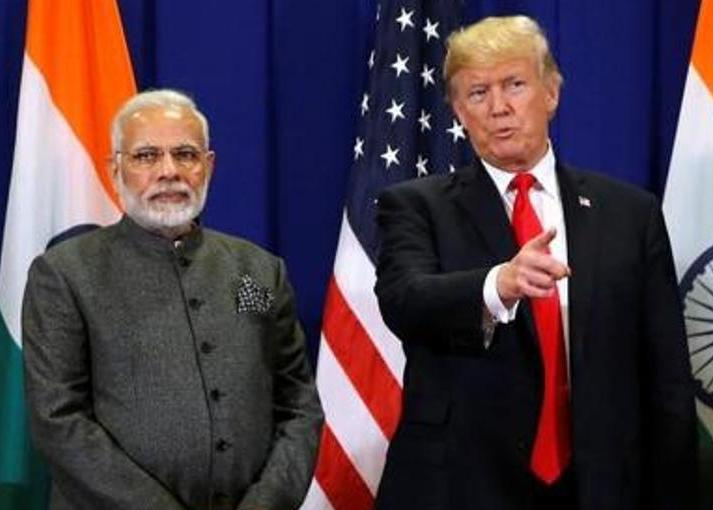 Cabinet Approves MoU Between India and USA for Cooperation in Earth Sciences