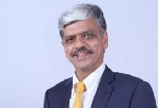 Jayant Agro, Profits, BSE, NSE,