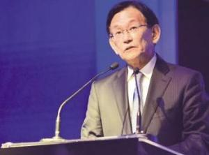 Maruti Suzuki India's June sales up 36%