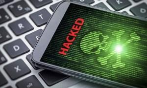 Mobile Malware – Anubis sneaks into Google Play Store via Fake Apps