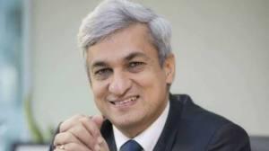 Jana Small Finance Bank to add 40 Lakh Customers by 2020