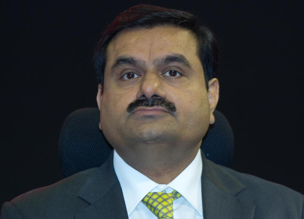 Adani Group to Operate Five Airports For 50 Years